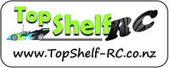 TopShelf-RC Ltd