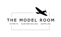 The Model Room