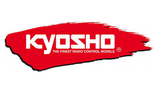 Kyosho Parts